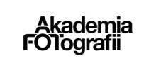 Akademia Fotorgrafii