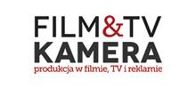 Film&TV Kamera