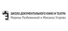 Logo Szkoły Razbieżkinej